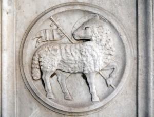 Lamb of Bod