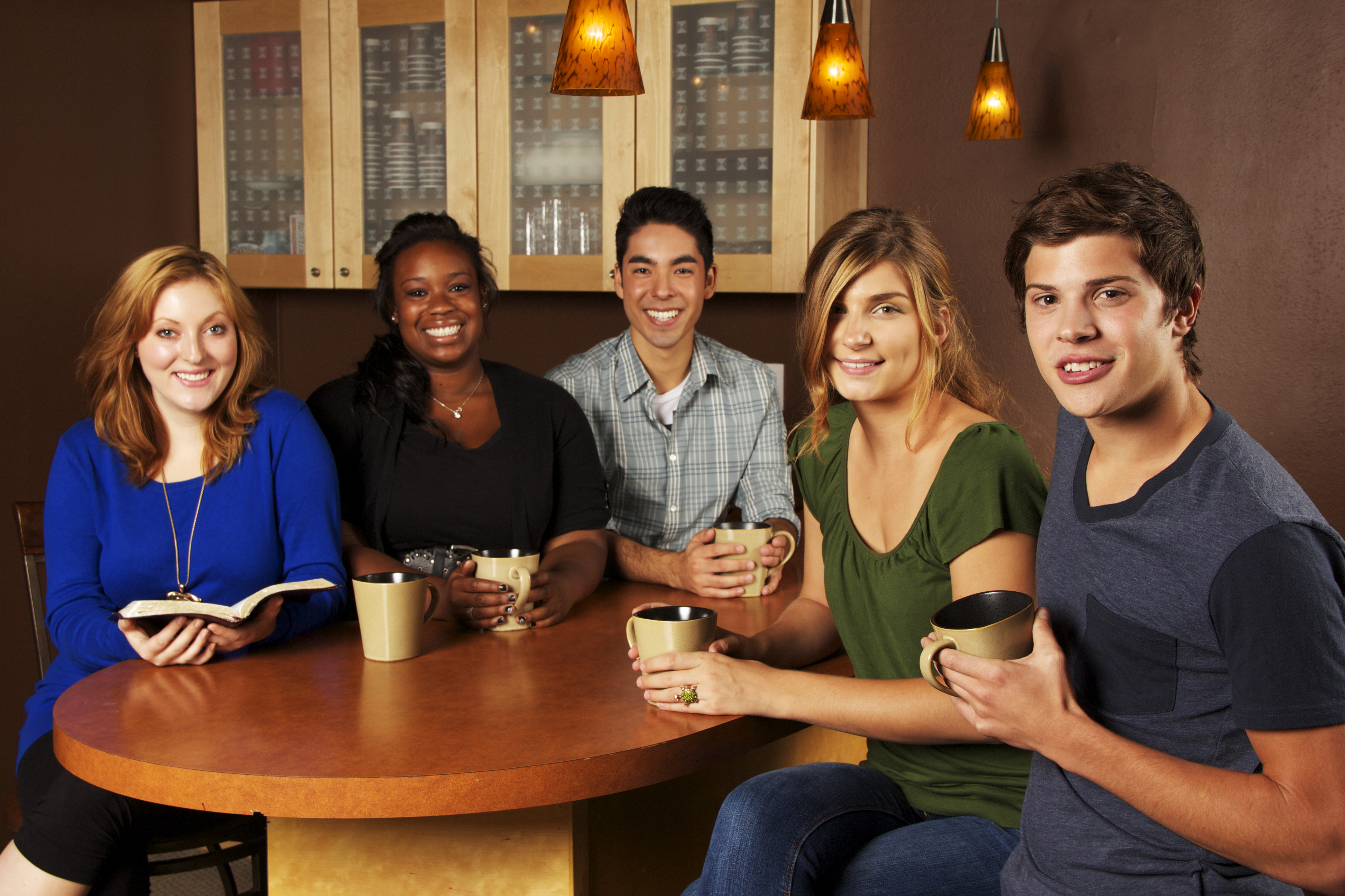 Church Staffing Trends – Creative Christian Perspectives Blog