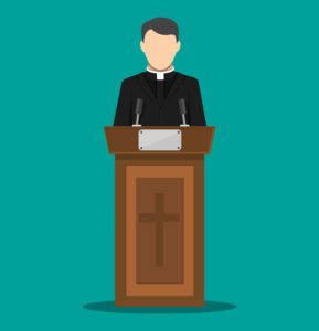 sermon trends