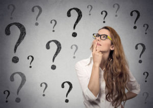 pivotal questions